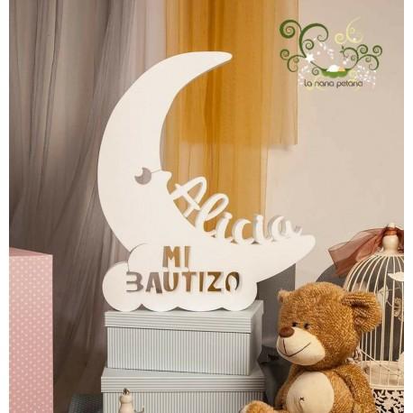 CARTEL BAUTIZO 6