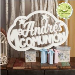 CARTEL COMUNIÓN 7