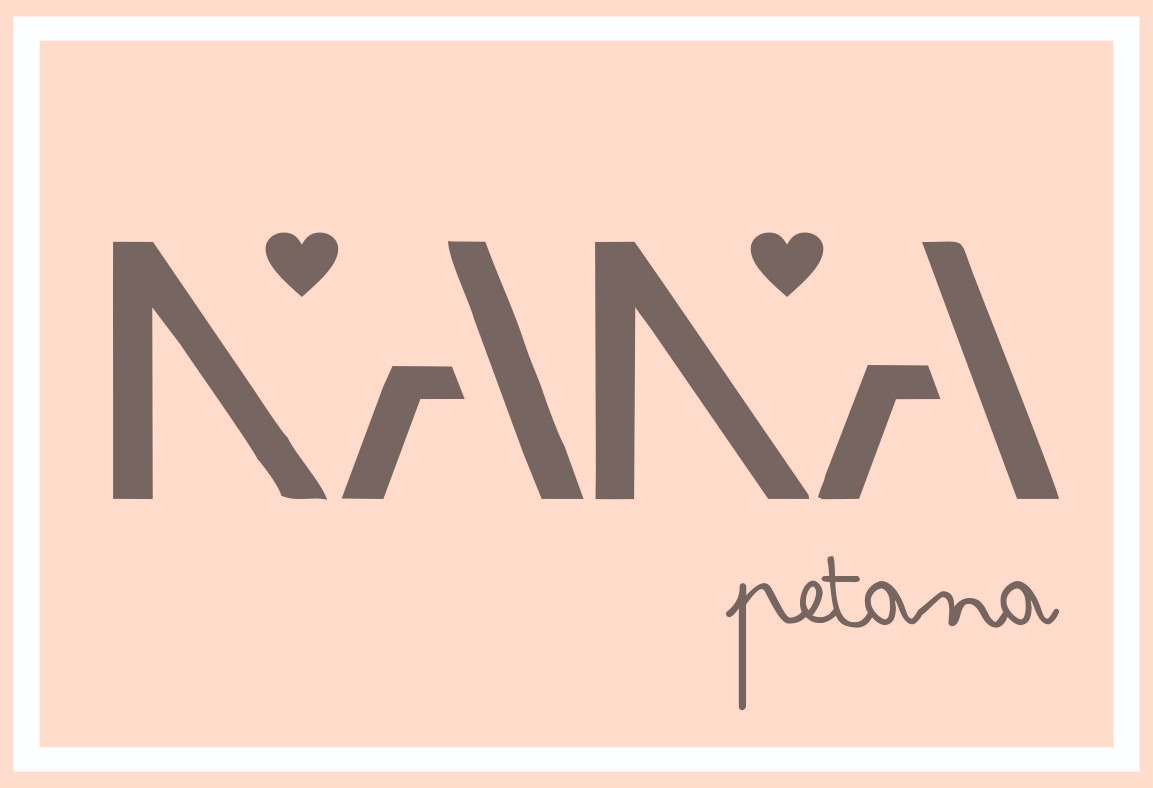 La Nana Petana